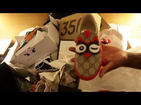 Blacc Zacc - Spends 30k in 1 Day in Paris