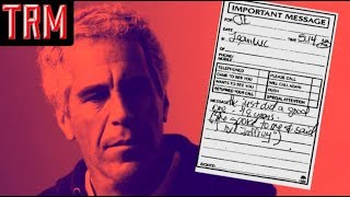 7/7: You Won't Hear This On MSM (Epstein Docs Destroyed, Microchipping, & COVID Shaming)