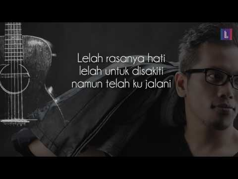 Sammy Simorangkir - Aku Kembali (Lyric Video)