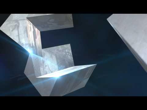 Reel Mode - Video Intro