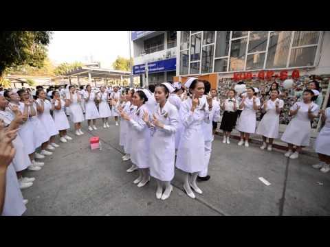 วันจบพยาบาลน้องจิจ๊ะเกื้อการุณย์ by ChiroDahon-0146