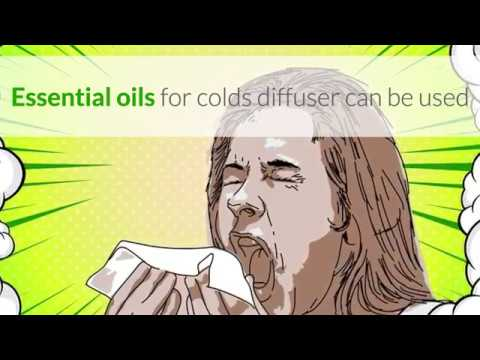 essential-oils-for-colds-diffuser