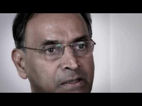 TALKWORKS FILMS 2010—UN AMBASSADOR JAYANTHA DHANAPALA ON PROSPECTS FOR NUCLEAR DISARMAMENT