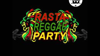 2017 REGGAE HIGH FREQUECY Roots & CULTURE Party MIX NEW (DJ YOUNG BOSS) NEW BEST JAMAICAN REGGAE