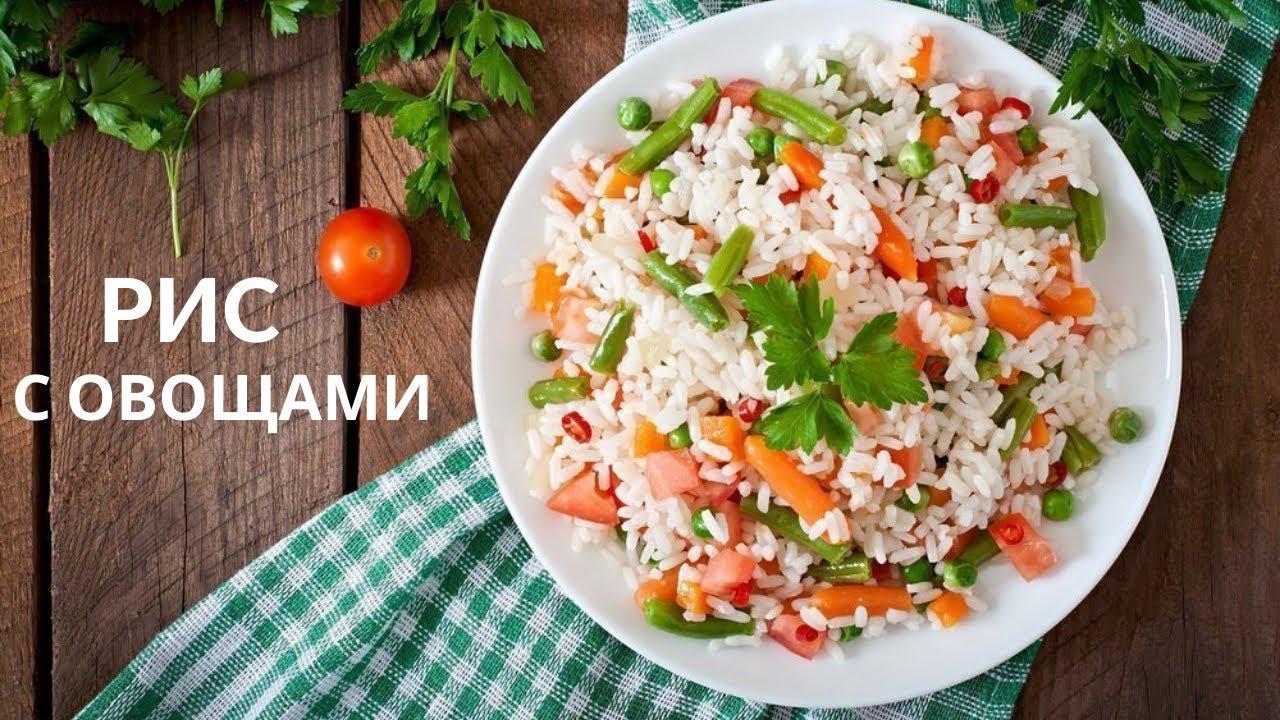 полезная кулинария и здоровое питание
