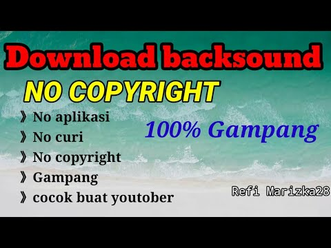cara-download-music-no-copyright