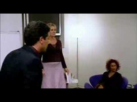 Download The Apprentice UK: The Worst Decisions Ever - 2 of 6