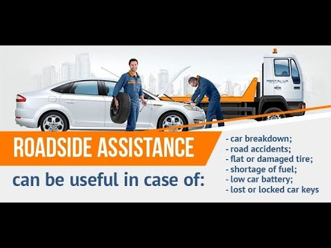 roadside-assistance-mercedes-texas-|-mobile-mechanic-edinburg-mcallen