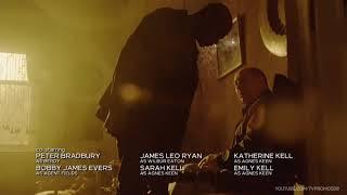 Черный список 7 сезон 4 серия промо, дата выхода
