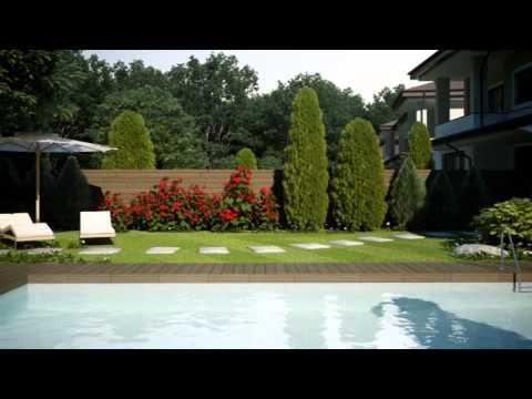 Oxford Gardens - YouTube