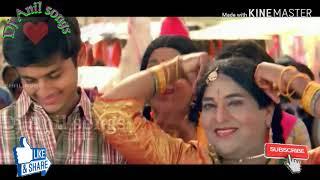 Ranu Ranu  antune chinnado mix by Dj Anil