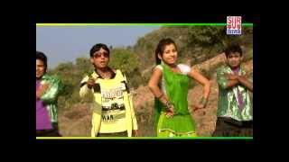 Download Hindi Video Songs - Gori Jaan Lebu Ka | Bhojpuri New Hot Song | Tinku Tufan, Khushboo Utaam