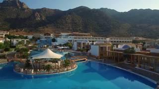 Mitsis Blue Domes Resort & Spa, Kos
