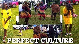 TIRIKI CULTURAL FESTIVAL 2019 kenyan Luhya subtribe