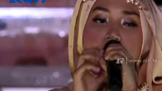 "Download Mp3 Fatin  ""proud Of You Moslem"" - Syiar Akbar Ramadan 30 Juni 2014"