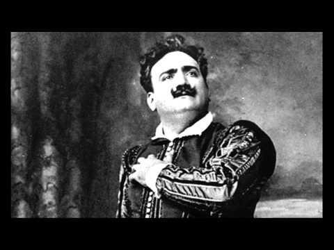 Enrico Caruso - Romanze
