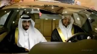 Свадьба Элитного Шейха из Эмиратов, Arabic Wedding in Dubai !