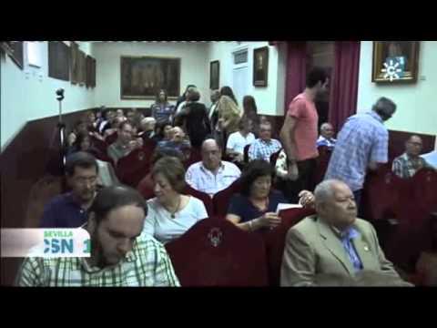 presentación-de-perdidos-¿quién-maneja-los-hilos-del-poder?-los-planes-secretos-del-club-bilderberg
