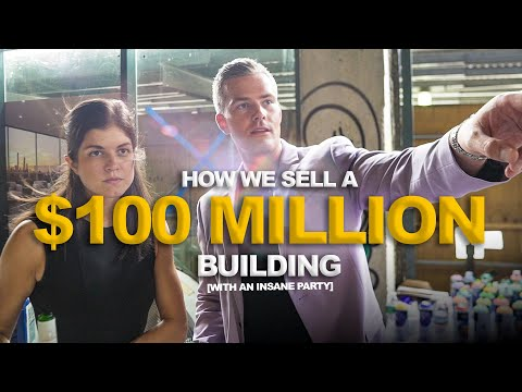 selling-a-$100-million-dollar-building-(with-an-insane-party)-|-ryan-serhant-vlog-#77