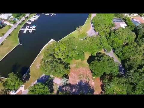 A Day at Palma Sola Park in Bradenton, Florida