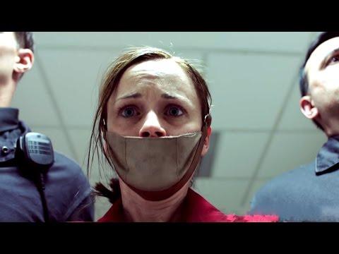 Рассказ служанки (1 сезон) — Русский трейлер (2017)