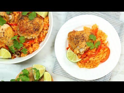 3 Easy Weeknight Dinner Ideas | Fixing Dinner