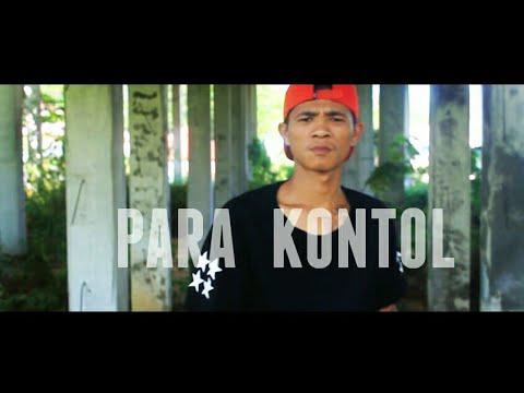 ONE khalifa - PARA KONTOL (OFFICIAL MUSIC VIDEO)