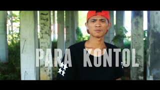 ONE khalifa - PARA KONTOL (OFFICIAL MUSIC VIDEO)