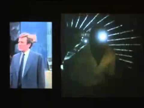 Loophole (1981)