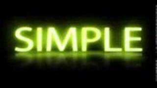 Stiforp Online Business!
