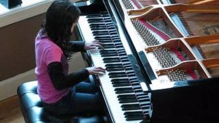 Play Menuets 1 & 2