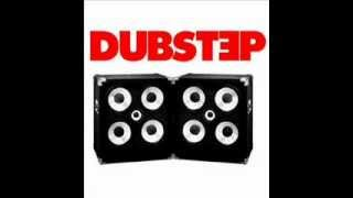 Top 8 Dubstep Drops