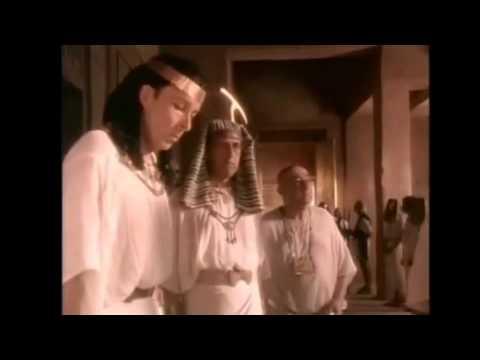 jose-y-el-faraon-de-egipto