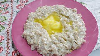 Ариса / Harisa / Հարիսա 🍲 (армянское национальное блюдо)