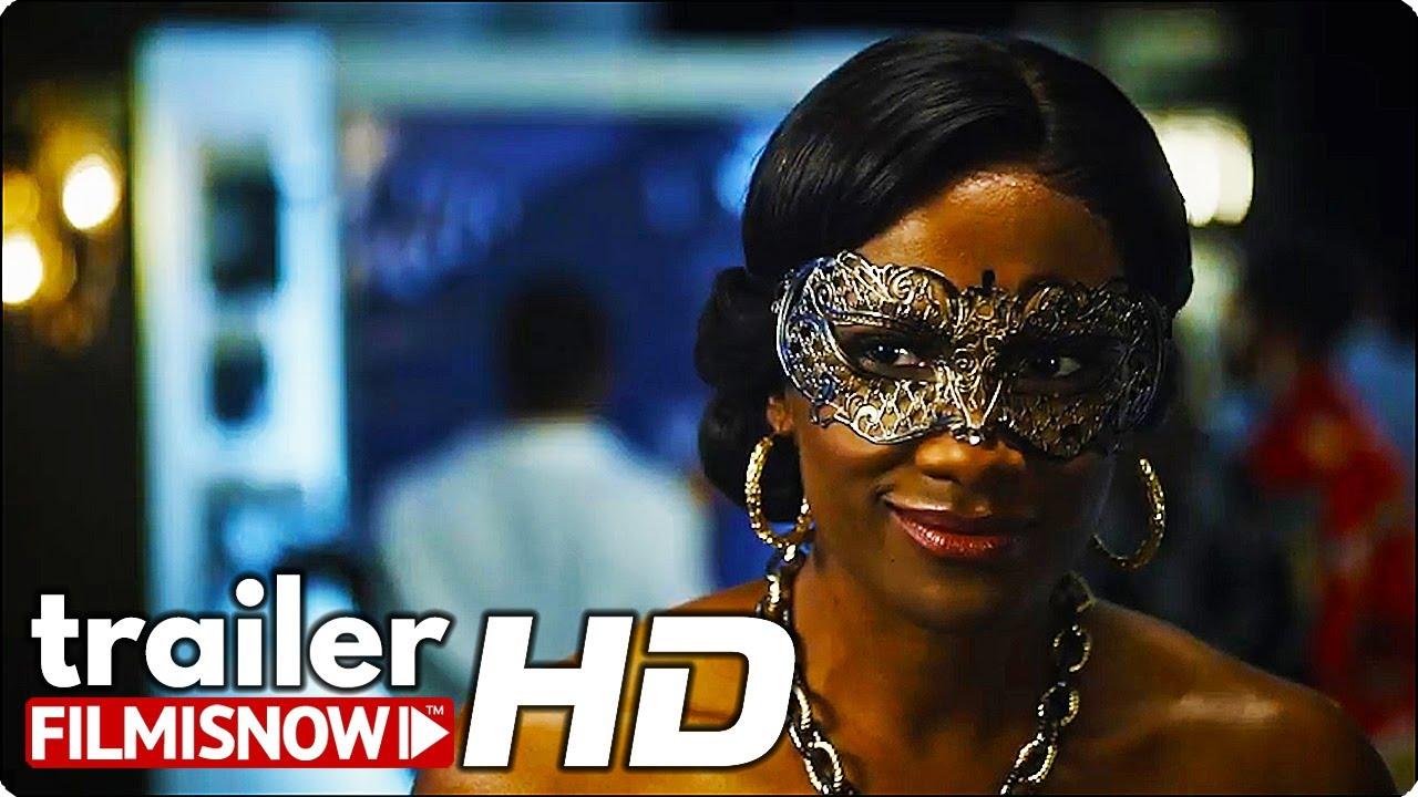 Download FRIEND REQUEST Trailer (2020) Drama Movie