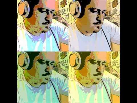 Electro Latino 2k15 #1 (DJ Angel Melendez) Daddy Yankee, Tito El Bambino, Ivy Queen