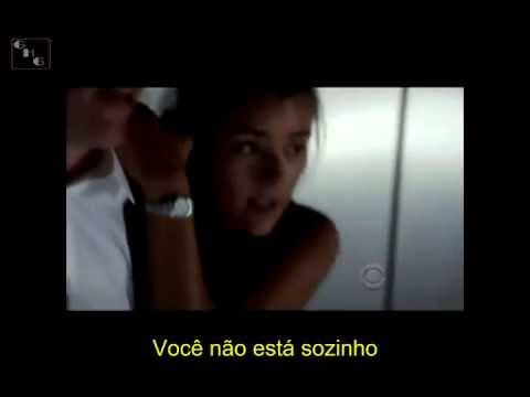 116  You Are Not Alone   Patty Griffith Legendado