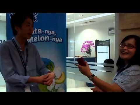 Les bahasa indonesia untuk expat | 08979332879