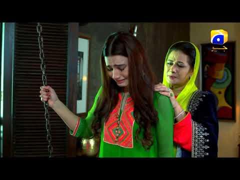 Ramz-e-Ishq | Episode 26 | Digital Promo | Har Pal Geo