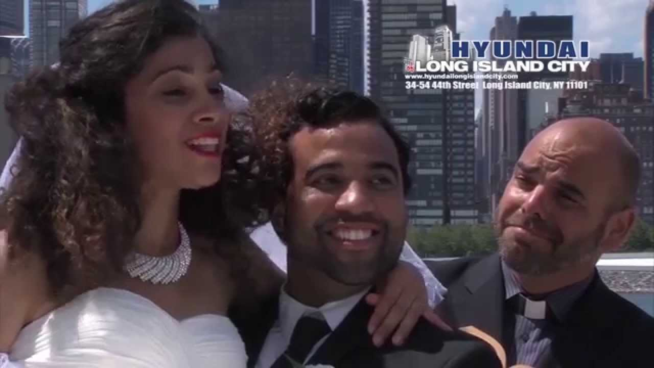 Hyundai Long Island City >> Cable Commercial For Hyundai Of Long Island City Ny By Video Marketing Group