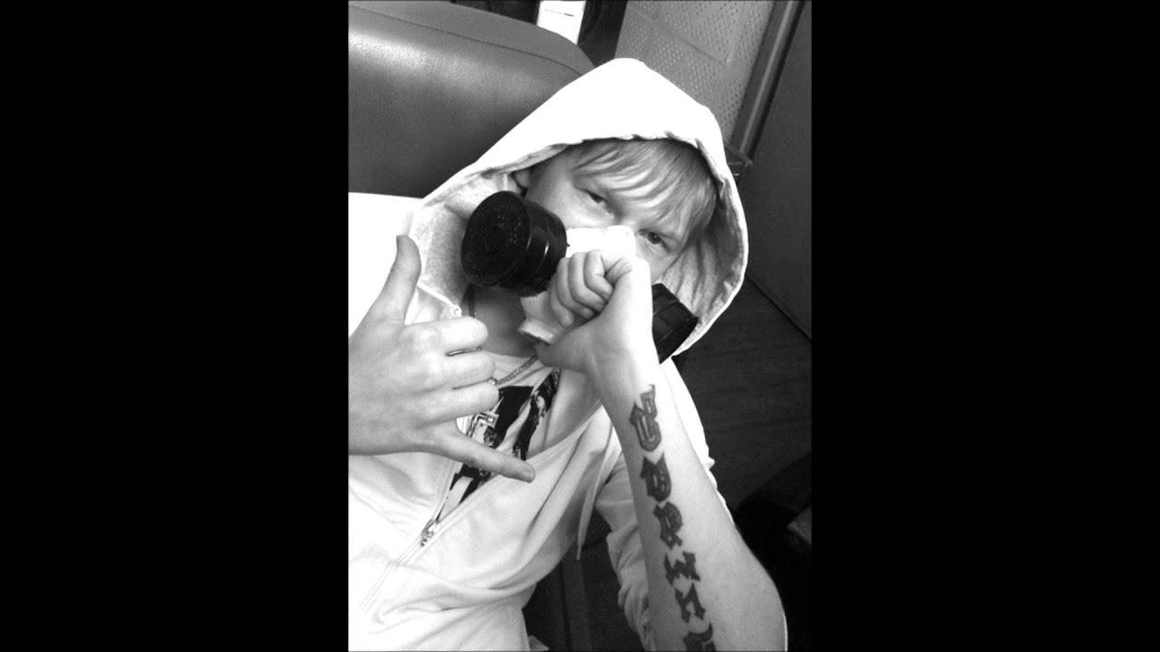 Скачать музыку виталя джа mp3