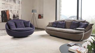 Комплект_мягкой_мебели.(По традиции, сложившейся в советскую эпоху, комплект мягкой мебели – это трехместный диван и два кресла...., 2014-10-12T03:08:53.000Z)