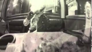 Скачать Juicy J Smoke A Nigga Feat Wiz Khalifa Music Video