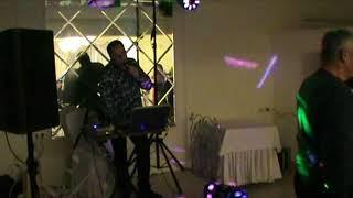 Музыка на Свадьбу и банкет в г.Одесса.