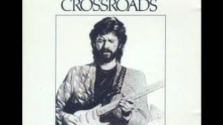 Eric Clapton - Sign Language