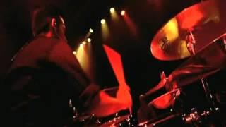 Interpol - Roland Live Eurockeennes