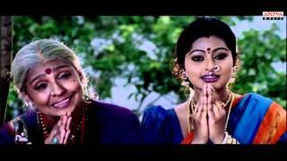 Sri Ramadasu Video Songs - Antha Ramamayam Song - Nagarjuna Akkineni,Sneha
