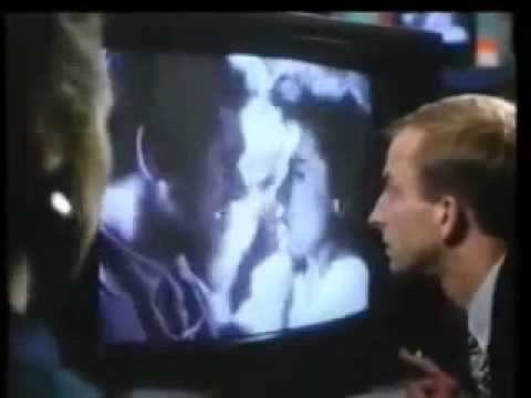 Radio Rentals - Classic UK TV Advert (1986)