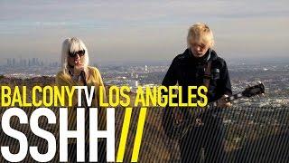 �������� ���� SSHH - DOMINOS (BalconyTV) ������