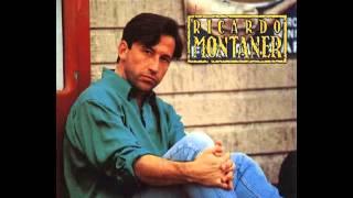 Ricardo Montaner: En el último lugar del mundo (1991) - Álbum Completo